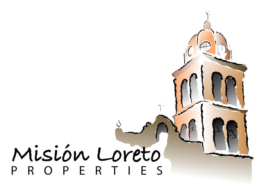 Mision Loreto Properties - Jill Jackson